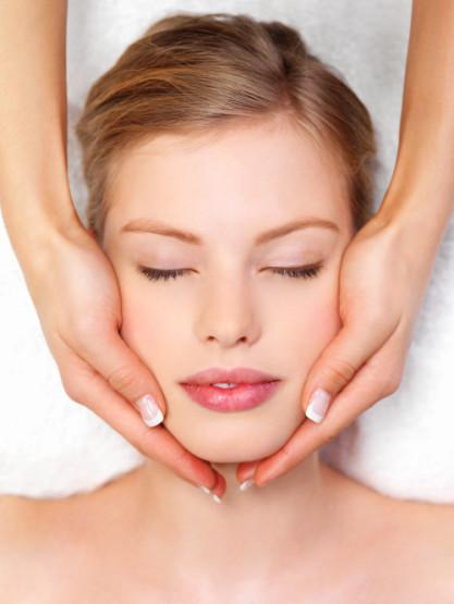 10 Spirited Spa Treatments