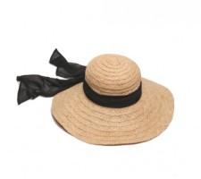 ale-by-alessandra-ambrosio-altamira-hat