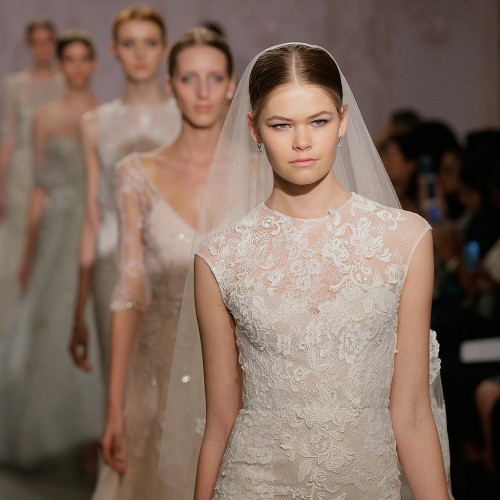 The Ultimate Bridal Beauty Checklist