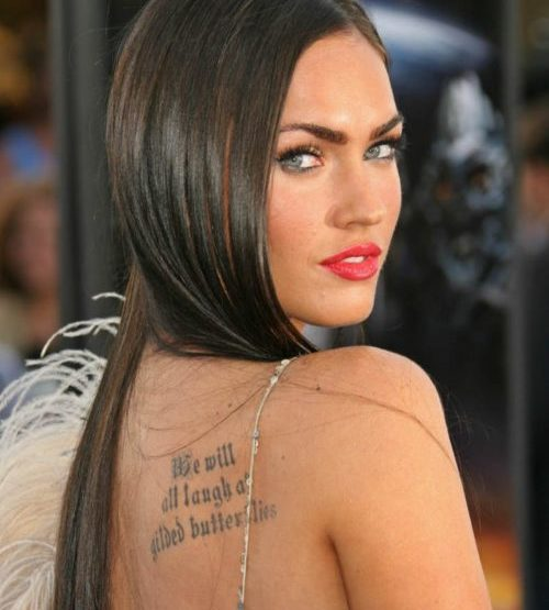 Holiday Ink: A Simple Guide to Tattoo Removal