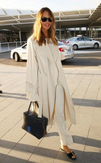 My Holiday Rules   Elle Macpherson