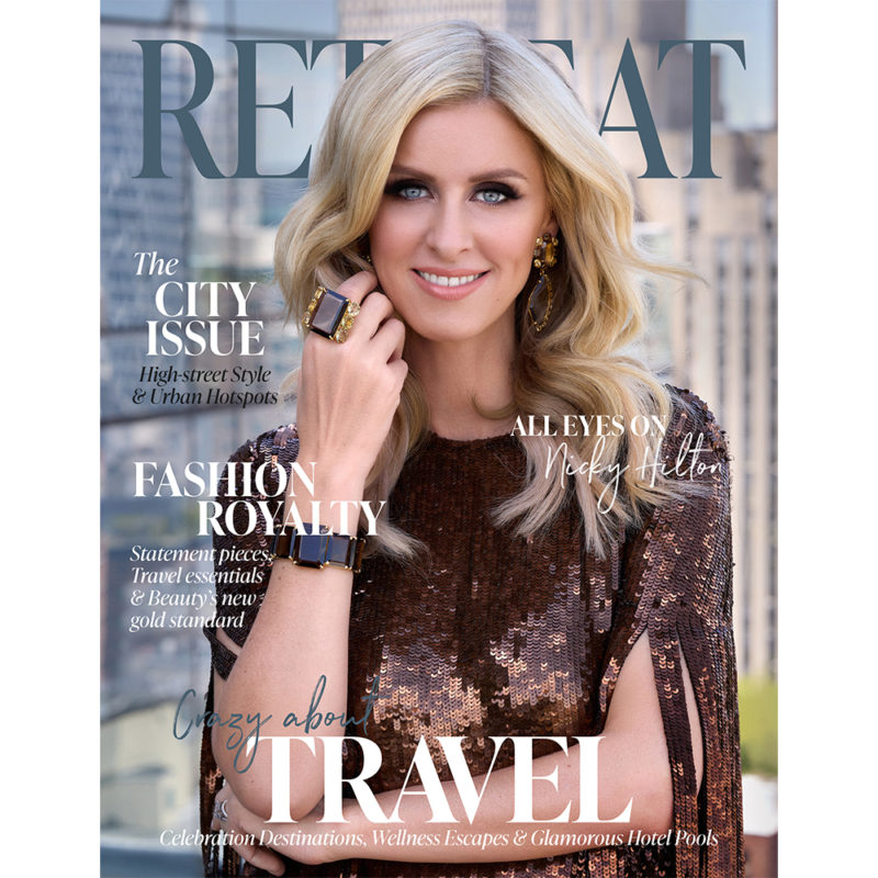 Retreat-Issue-22-Profile-Pic-scaled.jpg